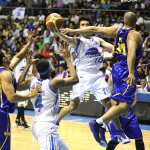 Rousing PBA Playoffs Kickoff Today