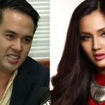 Cedric Lee & Deniece Cornejo Absent on DOJ Preliminary Probe