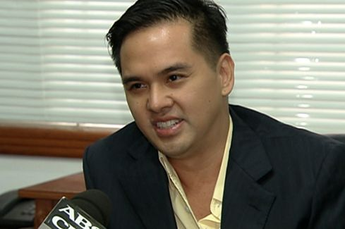 DOJ Summons Cedric Lee for P194 Million Tax Evasion Case at BIR