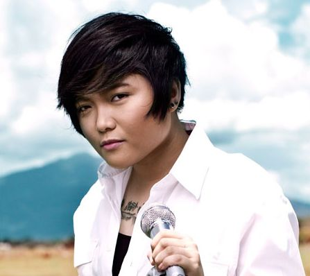 Charice Camp Demands Apology from Singer Rex Smith