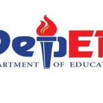 DepEd: 2014 Graduation for Public Schools is March 27 & 28