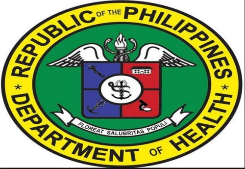 DOH Released Statement on Flesh-Eating Disease in Pangasinan (Transcript)