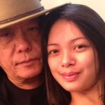Freddie Aguilar & 17-Year-Old Wife Planning to Have a Baby (Video)