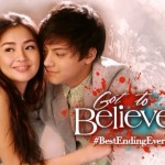 Got To Believe Finale on March 7, 2014