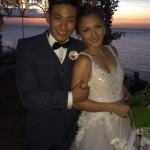 Iya Villania & Drew Arellano Got Married Details Revealed