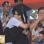 Karylle Reconcile with Vice Ganda, Misses Each Other (Video)