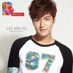 Lee Min Ho Returns to Manila Confirmed on March 2014