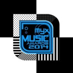 MYX Music Awards 2014 Official List of Nominees