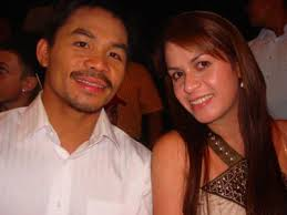 Manny Pacquiao to Receive BIR Award Despite P2.2 Billion Tax Case