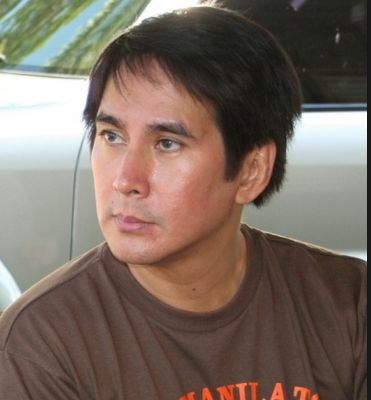 Mat Ranillo III Linked by Ruby Tuason to Pork Barrel Controversy