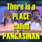 Pangasinan Disease Coincides with Prophet Sadhu's Prophecy (Videos)