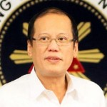 President Aquino to Visit Bantayan Island on February 25, 2014