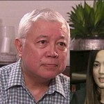 Rod Cornejo: Deniece's Lolo Issued Statement on Buzz ng Bayan