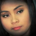 Buzz ng Bayan Reports on Roxanne Cabanero February 23 (Video)