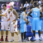 San Mig vs. Rain or Shine Game 5 Live Scores, Results & Highlights