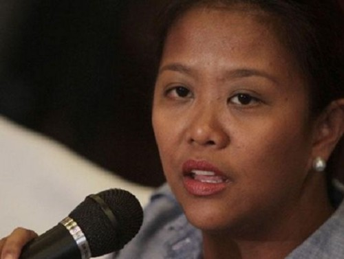 Sen. Nancy Binay & Husband Complain Against PhilHealth Services