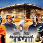 Broncos vs. Seahawks Super Bowl 2014 Live Coverage, Results & Winners