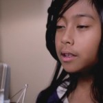 Coca-Cola Super Bowl 2014 Ad Features Tagalog Language (Video)