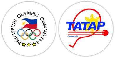TATAP says table tennis can win gold in Olympics