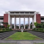 University of the Philippines (UP) Top 200 in QS World University Rankings