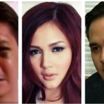 Showbiz Industry Condemns Attacked on Vhong Navarro (Letter)