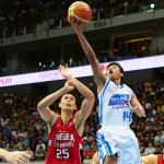 San Mig to Bury Ginebra, as Kings Go for the Equalizer