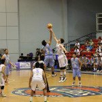 30 Talented Youngsters Selected to Join 2014 Seaoil NBTC All-star Game