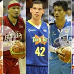 PBA to Honor 15 More Cage Great in its 40th year