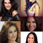 Bb. Pilipinas 2014 Possible Winners & Top Picks