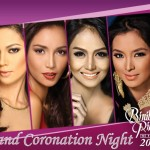 Bb. Pilipinas 2014 Ticket Prices & Details on Coronation Night