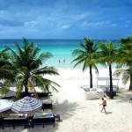 Boracay White Beach #1 in Top 25 Beaches in Asia 2014 List