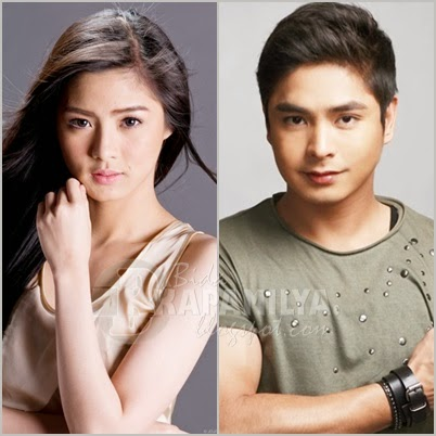 coco martin and kim chiu relationship