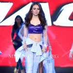 Joanna Angelica Romero: Bb. Pilipinas No. 3 Profile, Bios, Photos & Video