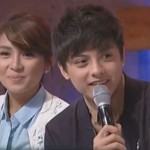 G2B Stars KathNiel Featured on Buzz ng Bayan (March 2, Video)