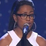 Malaya Watson Made it to Top 10 of American Idol Finalist (Video)