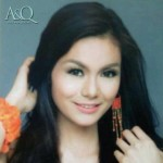 Mary Ainjely Manalo: 2014 Bb. Pilipinas #2 Profile, Bios, Photos & Video