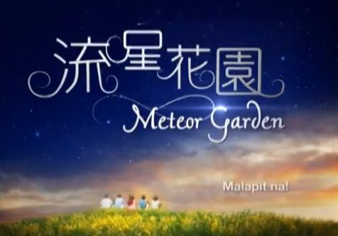 Meteor Garden Returns on ABS-CBN (Video)