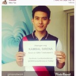 Mike Tan Received Negative Comments on Kambal Sirena Vs.Dyesebel