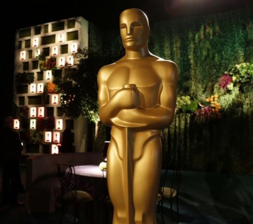 Oscars 2014 Live Coverage, Results & List of Winners
