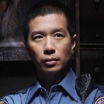 "Fil-Am Actor Reggie Lee Stars in ""Aswang"" Episode on ""Grimm"""