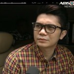 Vhong Vows to Fight Until the End (Video)