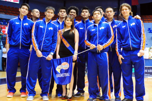NLEX Seeks PBA Membership, Finally Submits Letter of Intent