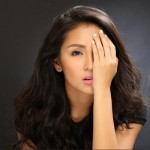 Kathryn Bernardo shares teaser for debut (Video)