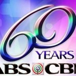 ABS-CBN Holy Week