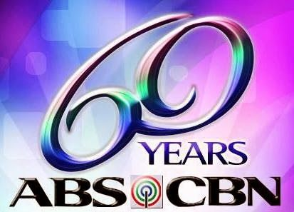 ABS-CBN Special Holy Week 2014 Programming & Schedules