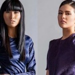 Two Filipino Contestants Enter 'Asia's Next Top Model Cycle 2' Finals