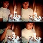Daniel Padilla's 19th Birthday Dominates Twitter Trending Topics (Photos)
