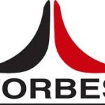 Philippine Edition of Forbes Magazine Launches in 2015