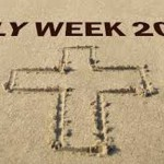 Holy Week 2014 Holiday Pay Rules (April 17, 18 & 19)