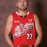 Jeffrey Cariaso Named New Barangay Ginebra Head Coach